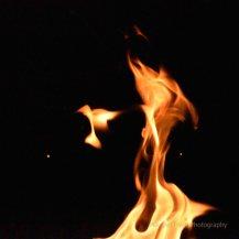 Fire Art18
